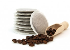 coffee_pods_revolutionize_morning